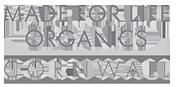 Made For Life Organics Logo